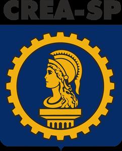 CREA_-_SP-logo-5FB2219FB3-seeklogo.com
