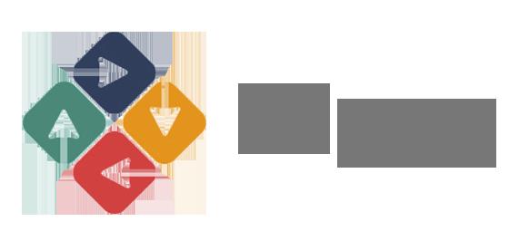 Grupo-ambipar-logo
