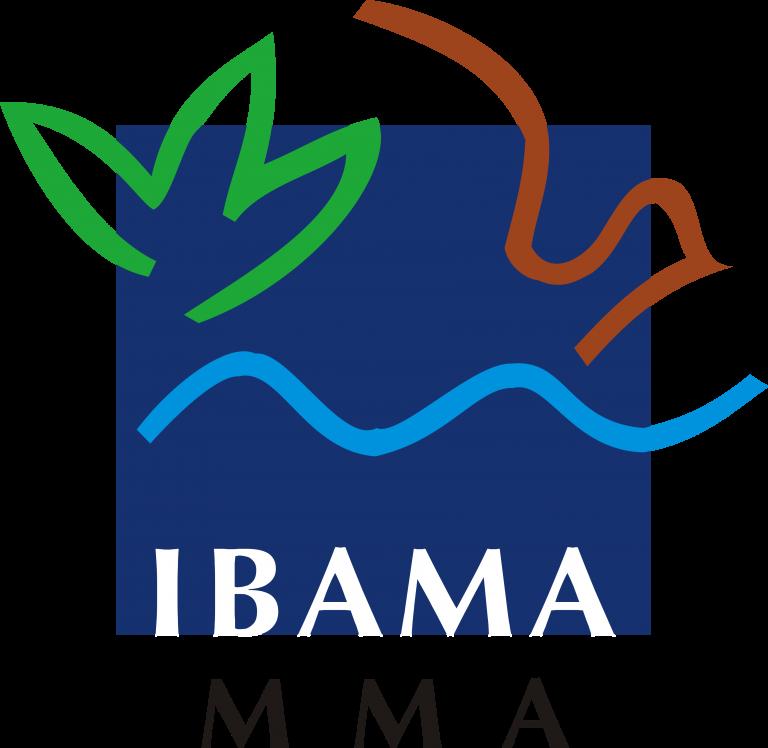 ibama-logo