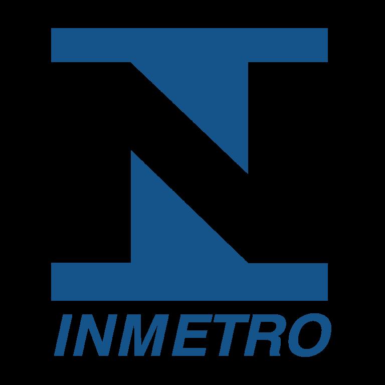 inmetro-logo-png-transparent