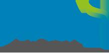 logo_biolabgenericos