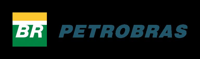 petrobras-logo-2