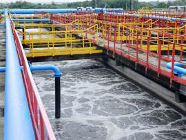 Avanços e desafios do setor de saneamento no Brasil